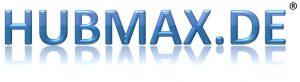 logo-hubmax